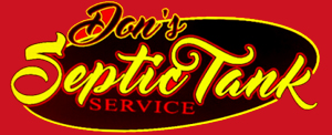 Don's Septic Tank Service